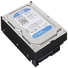 recover deleted data from formatted hard drive
