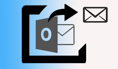 , extract emails from outlook ost file