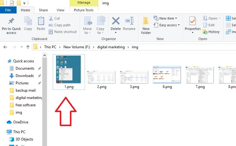 как восстановить удаленные файлы с жесткого диска компьютера