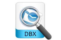 open dbx file in windows 10