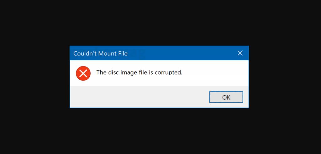 как я могу восстановить поврежденные файлы jpeg