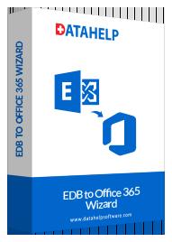 Exchange EDB Migration Tool box