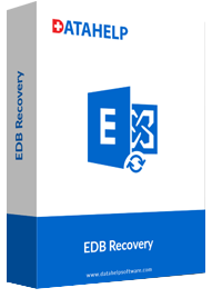 Exchange Recovery Tool box