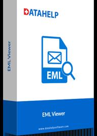 EML Viewer BOX