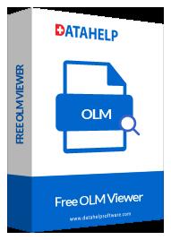 OLM viewer box