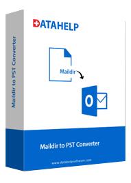 Evolution to PST Converter box