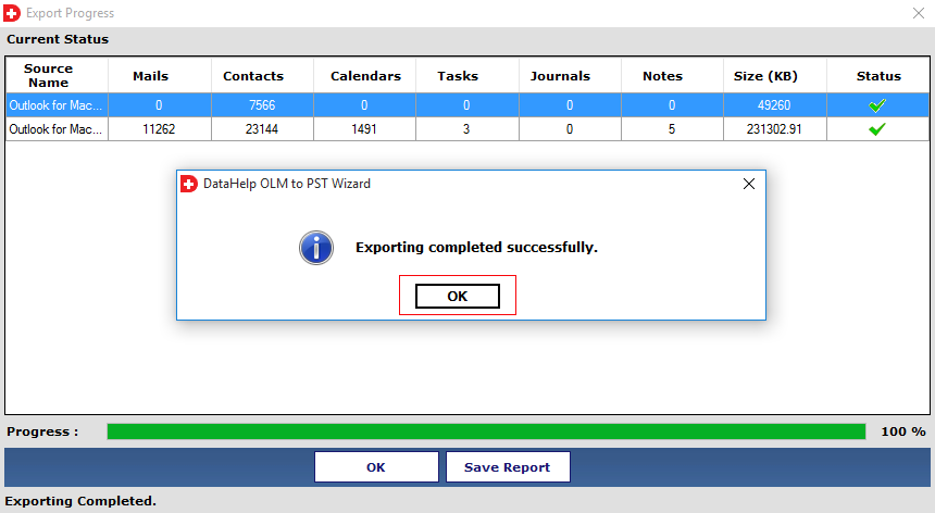 olm to pst converter tool export mac outlook olm files import into pst