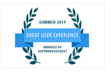 software suggest award